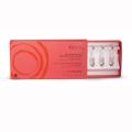 Tratamiento intensivo ampollas - Oyuna
