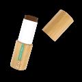Maquillaje en stick brun café 783 - ZAO