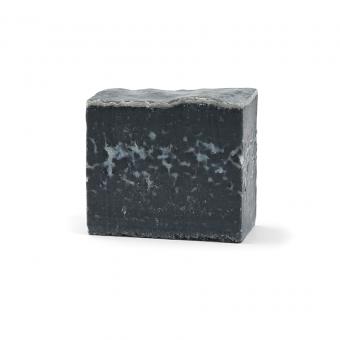Jabón facial detox - ZAO