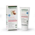 Crema facial nutritiva lenitiva piel sensible - Bionova