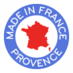 made-in-france-e1555493591284.png